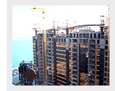 Residential Construction Contract,Residential Construction Services