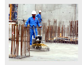 Civil Construction Services,Civil Structural Construction