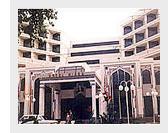 Hotels and Resorts - Hotel Construction Company, Hotel